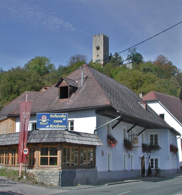 schenke-zum-krebsen-herbert-wastian